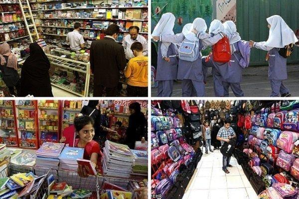 طرح نظارتی ویژه بازگشایی مدارس در دشتستان برگزار می گردد