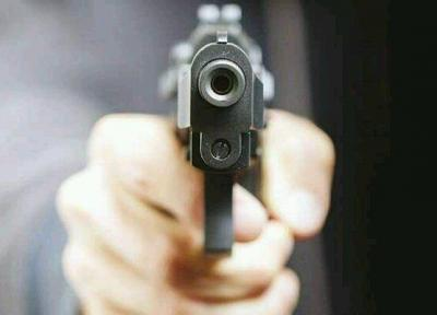 تیراندازی در چرداول ایلام یک کشته و سه زخمی برجا گذاشت